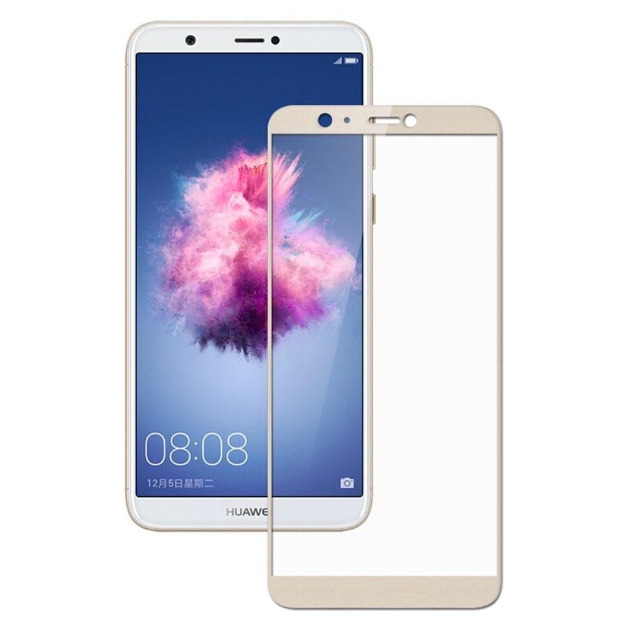 Verre trempé Huawei P Smart Or Protecteur d'écran