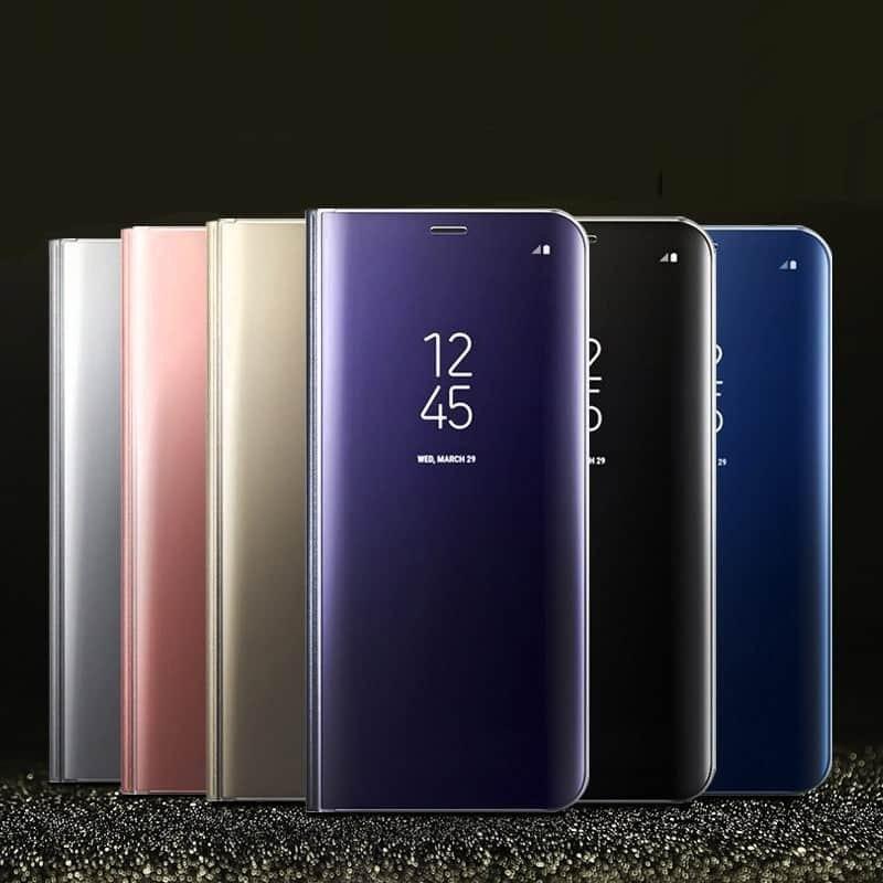 Etuis Huawei Mate 10 Lite Squizz.