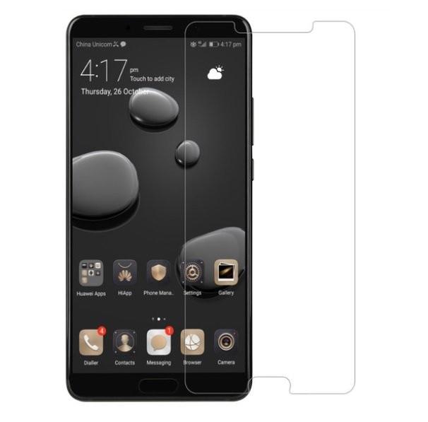 Verre trempé Huawei Mate 10 Protecteur d'écran