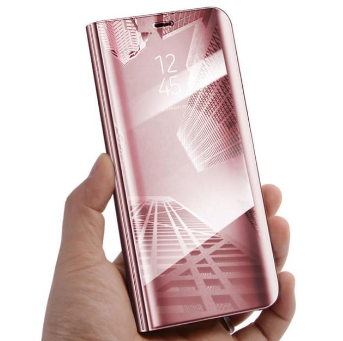 Etuis Xiaomi Redmi Note 5 Cover Translucide Rose